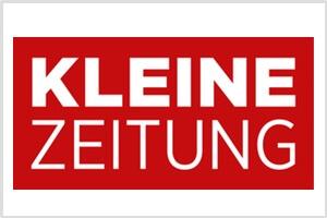 Logo KleineZeitung