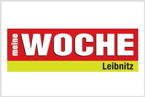 Logo Woche Leibnitz