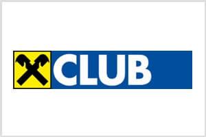 Logo Raiffeisen xClub