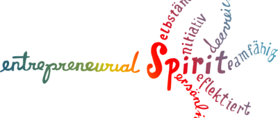 e-spirit-bunt-768x411