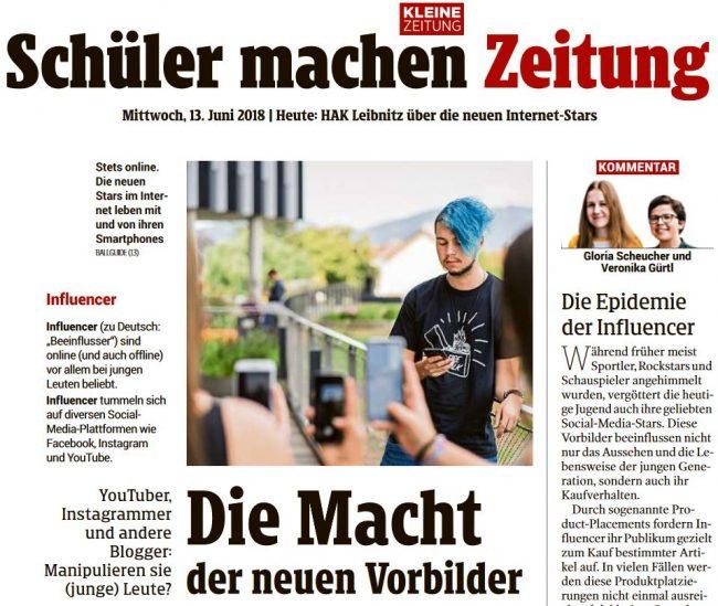 schueler_machen_zeitung_vs3