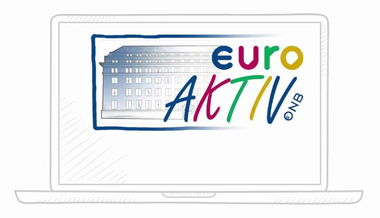 Euro-Aktiv-online Kurs