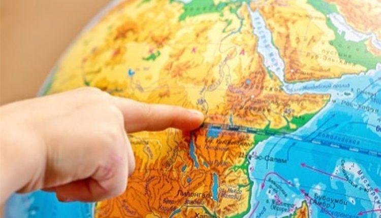 Äquatorlauf HAK/HAS Leibnitz Zwischenstand