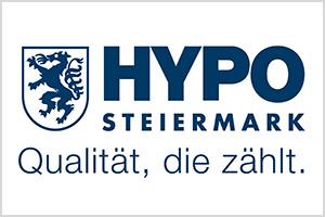 Partner der HAK/HAS Leibnitz