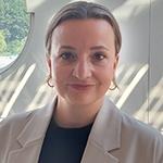 Mag. Birgit Trummer