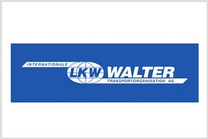 Logo LKW_Walter